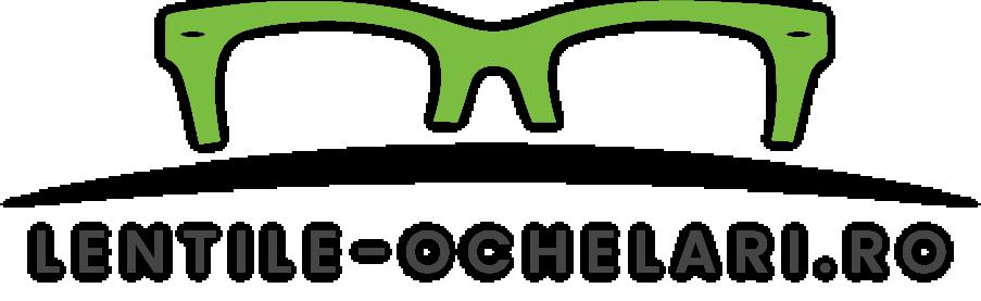 lentile-ochelari.ro