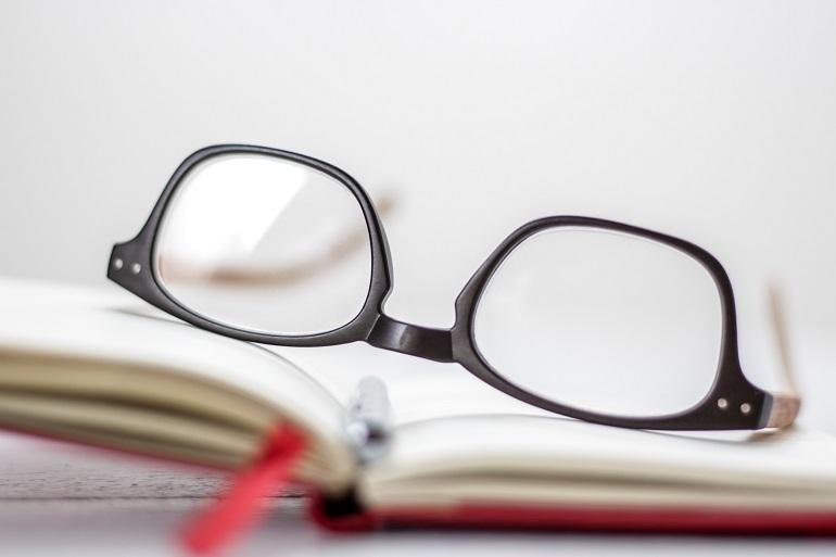 purtare corecta ochelari vedere