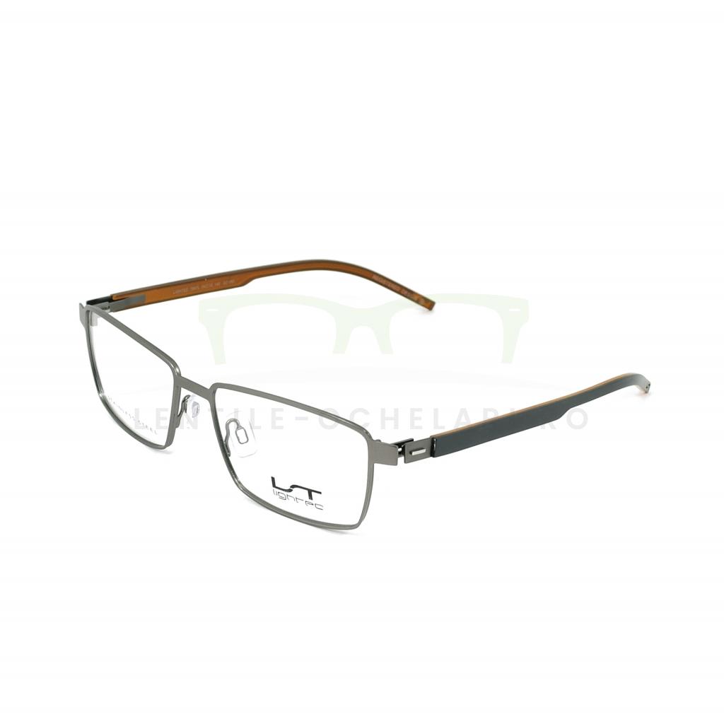 Rama ochelari de vedere MOREL